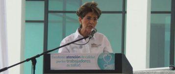 wpid-visita-sercretaria-de-salud-.jpg
