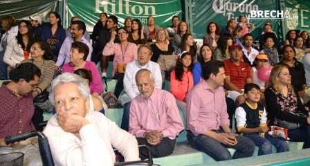 inauguracion-san-luis-open-2015- (3)