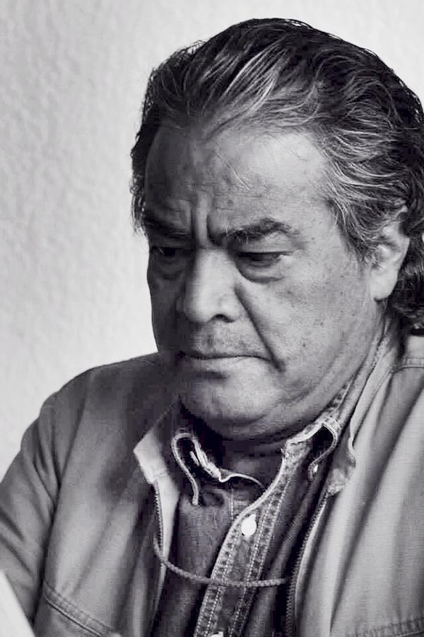 Pedro Valtierra, Fotógrafo-