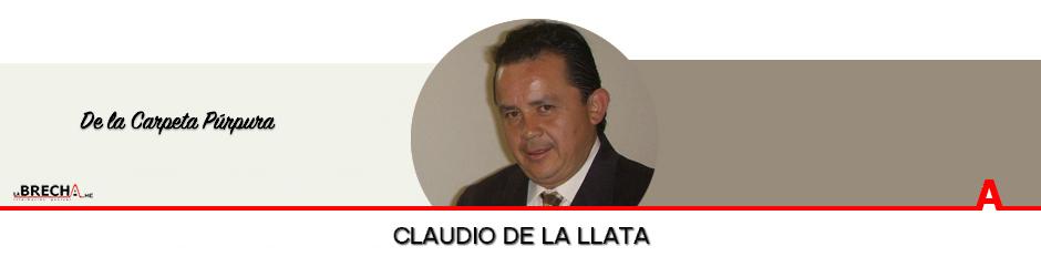 Sorpresas en las listas de candidatos de Morena