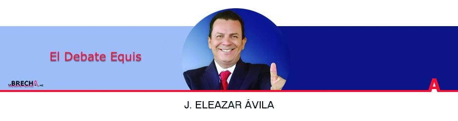 jose-eleazar-avila-el-debate-equis