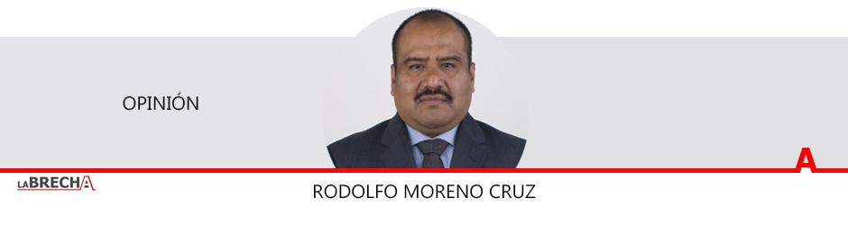 Caso Dafne: de nuevo en tela de juicio la justicia mexicana