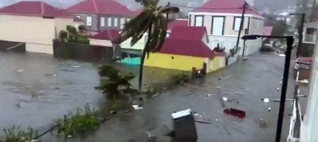 Huracán Irma-2-626x