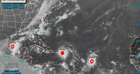 Huracán Katia-Irma-José-626x