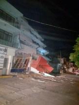 Terremoto-Juchitan-