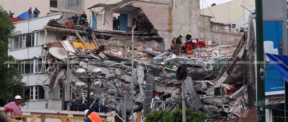 terremoto en cdmx-2017-