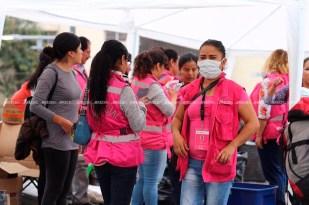 viernes-despues del terremoto cdmx-2017-13