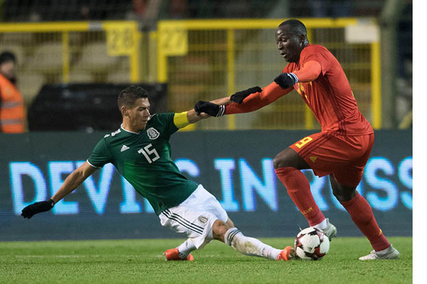 Mexico empata a 3 con Belgica-626x-2