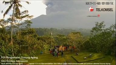 Volcan Agung-7
