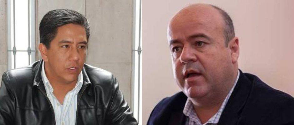 PAN Define a Gama Basarte al Senado y al Chiquis por el Segundo Federal