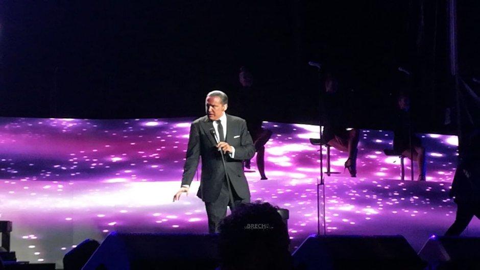 Luis Miguel en SLP 5.jpg