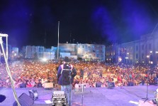 ESTE VIERNES COMIENZA FEST CANTERA EN SU 3era EDICION 3