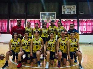basquetbol femenil 11865829968..jpg