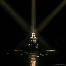 budapest dance theater-2