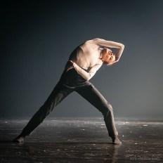 budapest dance theater-3