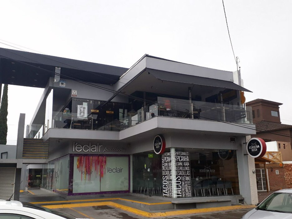 ataque carajillos-3 plaza aconcagua