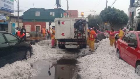 fuerte-lluvia-servicios-urbanos-retiro