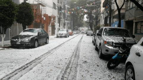 granizada-ciudad-de-mexico