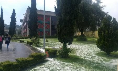 granizo-provoco-escuelas-inundaran-estudiantes_0_10_1280_767