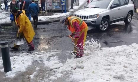 labores-limpieza-comenzaron-delegaciones-azcapotzalco_221_28_802_480