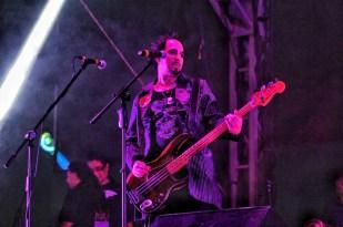 Rock en Español en San Luis Potosi 4