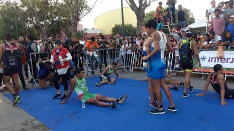 Triatlon San Luis 11