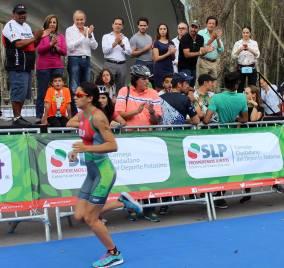 Triatlon San Luis 3