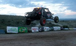 off road zacatecas (6)