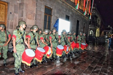 Fiestas Patrias SLP 8