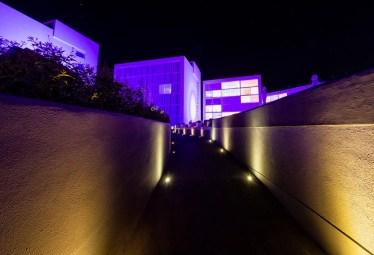 Viceroy B Side Night - VII Edición Los Cabos International Film Festival-5