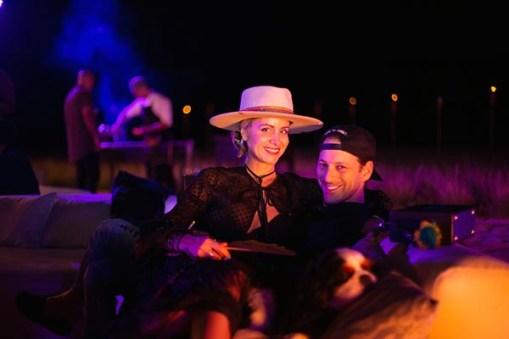 Viceroy B Side Night - VII Edición Los Cabos International Film Festival-personalidades-4