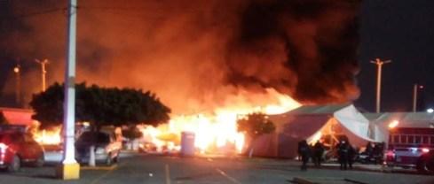 incendio expo moroleon-