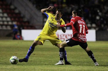 liga de ascenso-mineros vs asl-600px-3