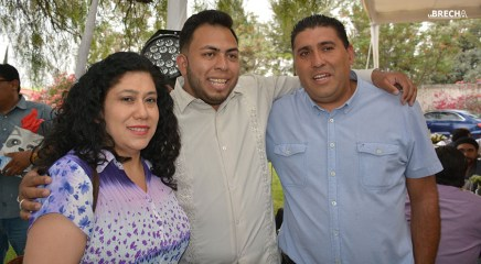 Gabino Morales Celebra 30-amigos-10