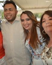 Gabino Morales Cumpleaños-Celebridades-3