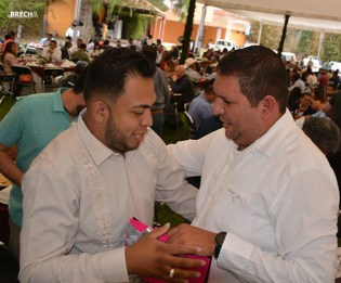 Gabino Morales-Gabino Fest-regalos-13