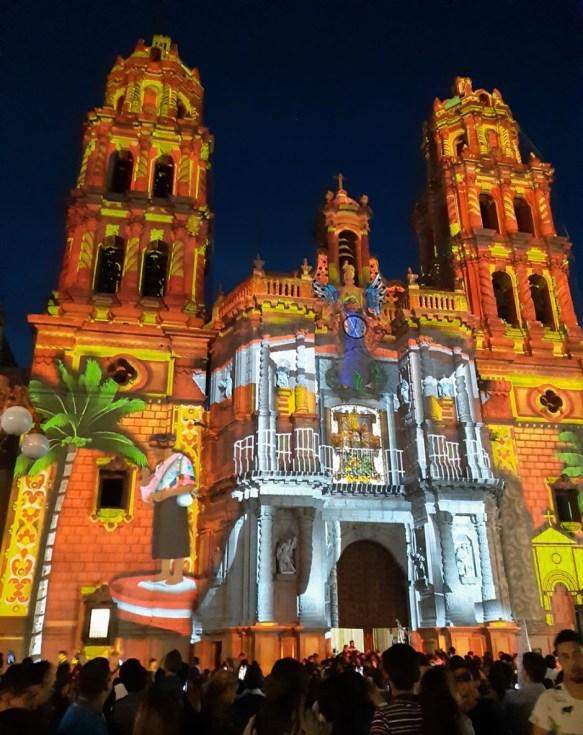 luz y sonido catedral 2019-8