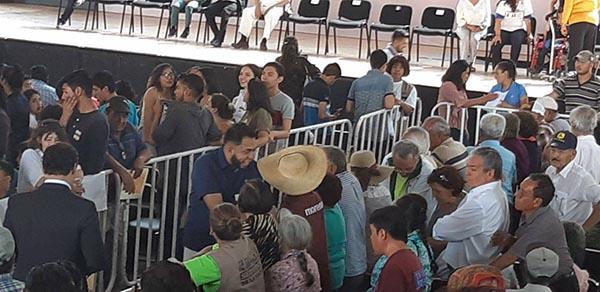AMLO-Fundadores-mayo 24-2019-Gabino Morales-