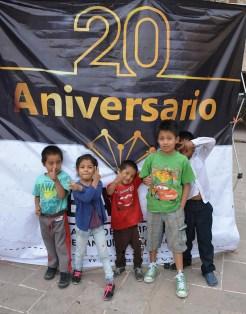 BAALI-20 aniversario-