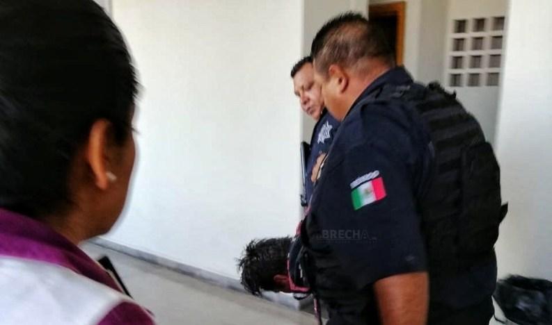 policias Poder Judicial-0.jpg