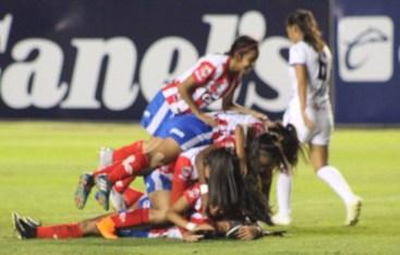 atletico san luis femenil-gol-festejo-3
