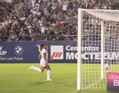 atletico san luis femenil-gol