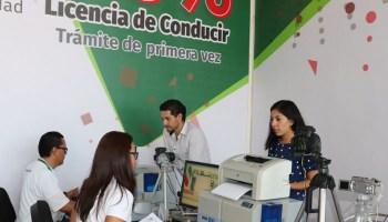 Descuentos Del 50 Por Ciento En La Fenapo Solo Aplica En