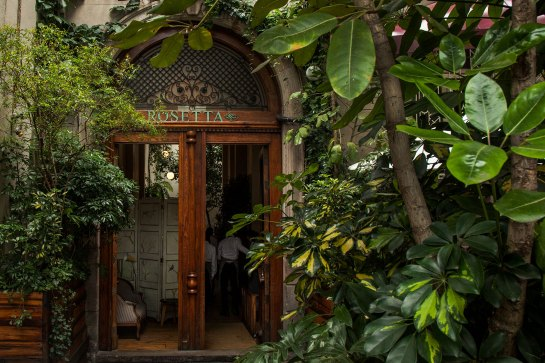 restaurante Rosetta-3