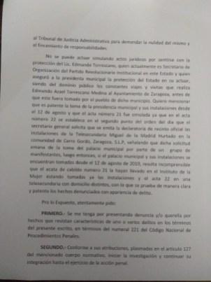 denuncia vs edmundo torrescano-2