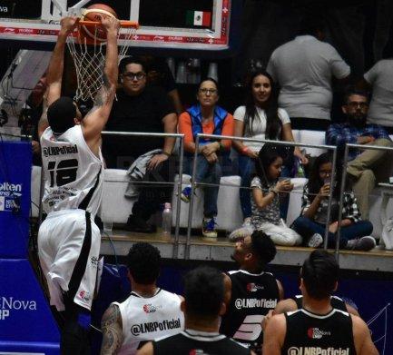 LNBP-Juego de Estrellas 2019-21