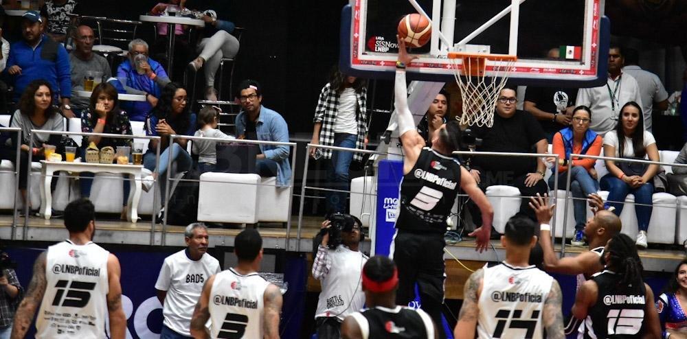 LNBP-Juego de Estrellas 2019-39