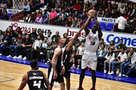 LNBP-Juego de Estrellas 2019-12