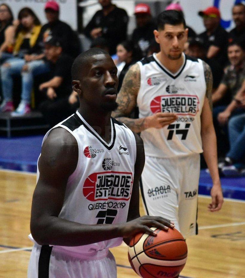 LNBP-Juego de Estrellas 2019-13