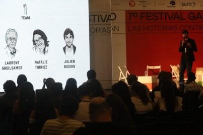 Festival-Gabo-2019-Medellin-6